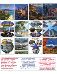 online magazine - Tampa Bay Rate Info-1