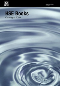 online magazine - HSE Catalogue