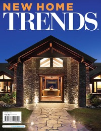 online magazine - TRENDS - New Home Vol 27 No 9