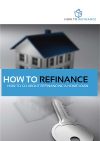 online magazine - How to Refinance
