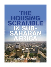 online magazine - The Housing Scramble in Sub-Saharan Africa