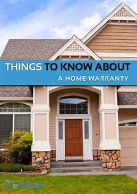 online magazine - Home Warranty
