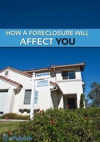 online magazine - Foreclosure