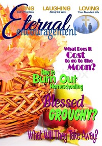 online magazine - September/October 2013