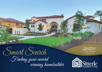 online magazine - Sitterle Homes Smart Search