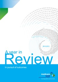 online magazine - GMSBML Year In Review