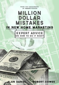 online magazine - Million Dollar Mistakes - Why Real Estate Portals Work