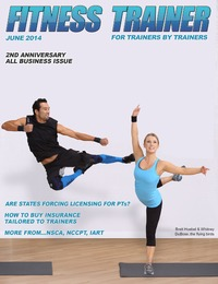 online magazine - June 2014 Issue
