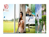 online magazine - Lotus Green Plots Sector 79 Noida – A Guarantee of Happiness