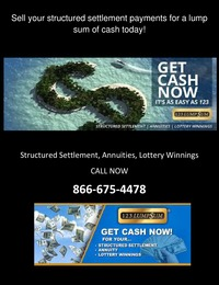 online magazine - Get Cash Now! 866-675-4478