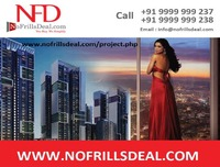 online magazine - Wave Residential Apartments Noida ## 9999999237