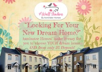 online magazine - Mitchell Gardens 'The Alder' Plot 3