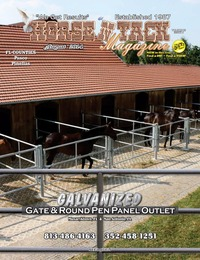 online magazine - Horse 'N Tack Aug 14 area 13-A