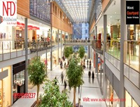 online magazine - Commercial Terminus in the Heart of Noida @8130883999
