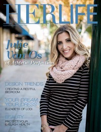 online magazine - HERLIFE CENTRAL VALLEY - JANUARY 2017