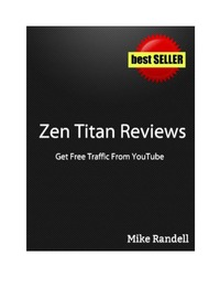 online magazine - Zen Titan Reviews