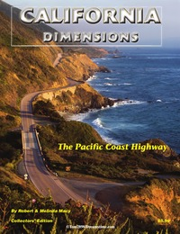 online magazine - California Dimensions1