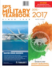 online magazine - SP's Military Yearbook 2016t-2017