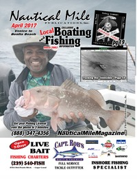 online magazine - April17