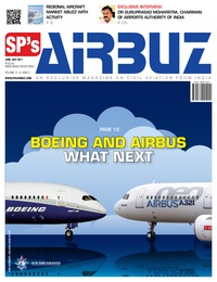 online magazine - SP's AirBuz June-July 2017