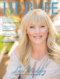 online magazine - HERLIFE CENTRAL VALLEY - September 2017