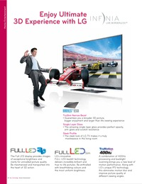 online magazine - LG Catalogue