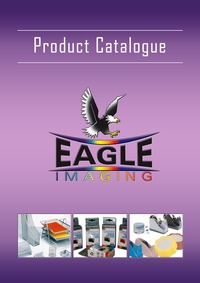 online magazine - Product Catalogue
