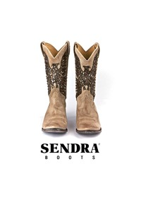 online magazine - Sendra Catalogue