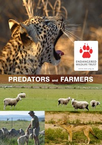 online magazine - Predators and Farmers