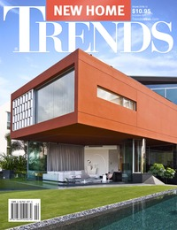 online magazine - TRENDS - AU Issue 2613