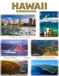 online magazine - Hawaii D-Fall