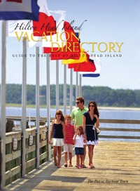 online magazine - Hilton Head Vacation Guide