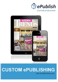 online magazine - ePublish Agency Services Guide