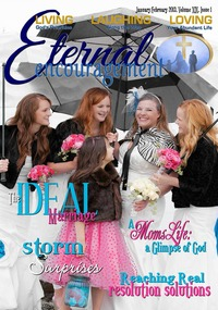 online magazine - January/February 2013