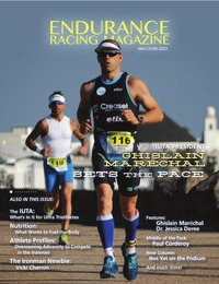 online magazine - ERM May/June 2013 Issue
