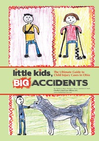 online magazine - Little Kids, Big Accidents: A Guide to Ohio Child Injury Cases