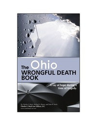 online magazine - The Ohio Wrongful Death Book