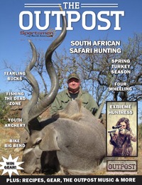 online magazine - The Outpost Y2V8