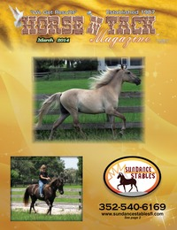 online magazine - Horse 'N Tack Mar 14 Area 13