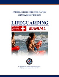 online magazine - ALA Lifeguarding Manual