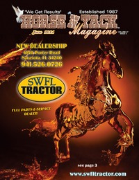 online magazine - Horse 'N Tack Jun14 area 12