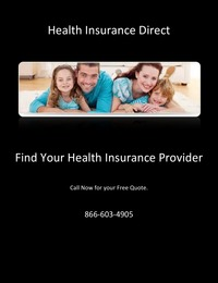 online magazine - Call 866-603-4905 for your free health insurance quote!