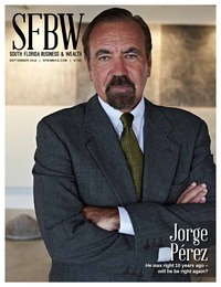 online magazine - SFBW September 2014