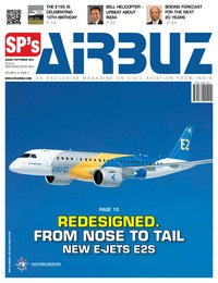 online magazine - SP's AirBuz August-September 2016