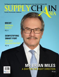 online magazine - SCA Magazine Sep/Oct16