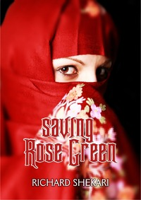 online magazine - Saving Rose Green