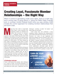 online magazine - E_N_MEMBER BUSINESS LENDING_Nov_2016