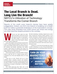 online magazine - E_N_BRANCH BUSINESS-2_Nov_2016