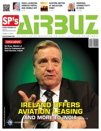 online magazine - SP's AirBuz October-November 2016