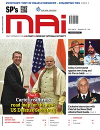 online magazine - SP's MAI December 16-31, 2016